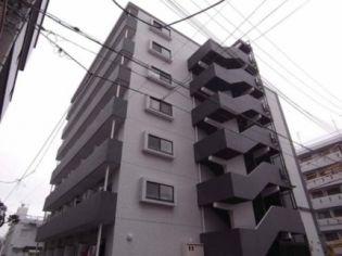 セジョリ NORTH 東京 1階の賃貸【東京都 / 墨田区】
