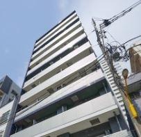 メインステージ錦糸町Ⅷ 9階の賃貸【東京都 / 墨田区】