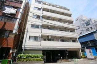デュオ・スカーラ御茶ノ水Ⅱ 4階の賃貸【東京都 / 千代田区】