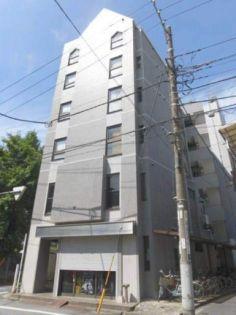Kープラネット 3階の賃貸【東京都 / 江東区】