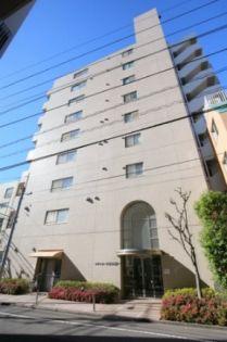 シティコープ浅草橋Ⅲ 4階の賃貸【東京都 / 台東区】