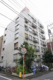 クリオ入谷壱番館 4階の賃貸【東京都 / 台東区】