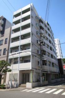 アーバンヒルズ浅草第二 5階の賃貸【東京都 / 台東区】