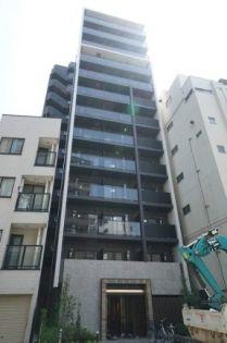 メインステージ両国Ⅲ 8階の賃貸【東京都 / 墨田区】