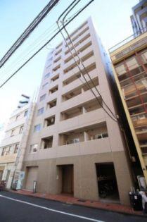シンシア日本橋 5階の賃貸【東京都 / 中央区】