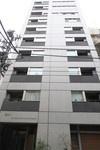 昭美人形町マンション 5階の賃貸【東京都 / 中央区】