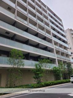 ブランシエスタ森下 4階の賃貸【東京都 / 墨田区】