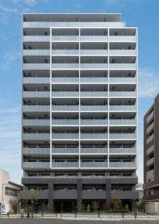 グランド・ガーラ東大島 11階の賃貸【東京都 / 江東区】