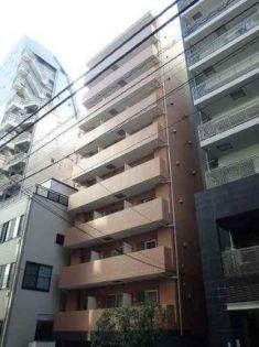 スカイコート日本橋人形町第5 7階の賃貸【東京都 / 中央区】