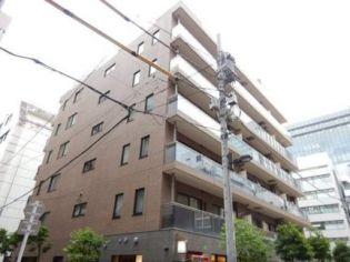 ランドステージお茶の水 2階の賃貸【東京都 / 千代田区】