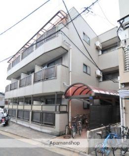 第7小島ビル 2階の賃貸【東京都 / 板橋区】