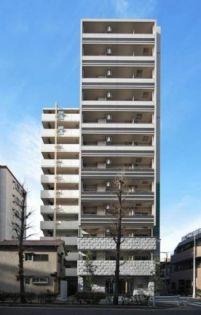 ガーラ・グランディ北池袋 10階の賃貸【東京都 / 板橋区】