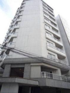 ライオンズマンション南平台 9階の賃貸【東京都 / 渋谷区】