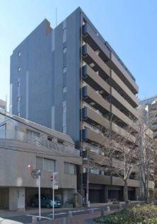 ガーラ・グランディ池袋 7階の賃貸【東京都 / 豊島区】
