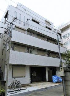 飯田橋ハウス 2階の賃貸【東京都 / 新宿区】