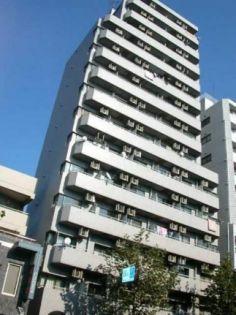 スカイコート池袋第2 11階の賃貸【東京都 / 豊島区】