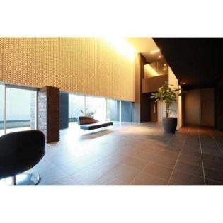 スクエアガーデン池袋 6階の賃貸【東京都 / 豊島区】