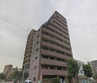 菱和パレス立教大前 11階の賃貸【東京都 / 豊島区】