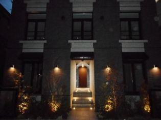 LAPIS COURT YOTSUYA 1階の賃貸【東京都 / 新宿区】