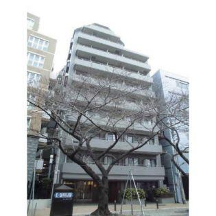 ダイヤモンドスクエア桜台Ⅰ 8階の賃貸【東京都 / 練馬区】