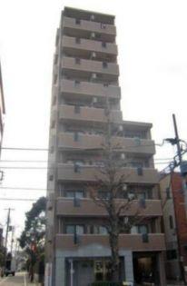 東京都杉並区上荻4丁目の賃貸マンション