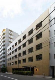 レジディア新宿イースト 5階の賃貸【東京都 / 新宿区】