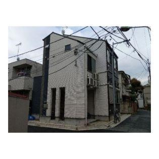 メゾンクレール 1階の賃貸【東京都 / 豊島区】