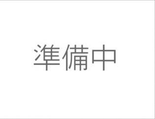 恵比寿パークテラス[301号室]の外観