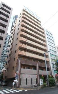 メインステージ西新宿 3階の賃貸【東京都 / 新宿区】