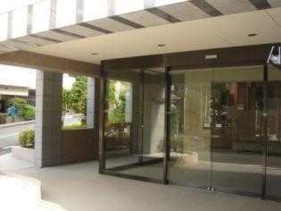 ラグジュアリーアパートメント西新宿 4階の賃貸【東京都 / 新宿区】