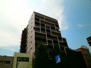 APRECIOUS上板橋(家具付き) 6階の賃貸【東京都 / 板橋区】