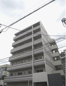 MAXIV上板橋AZ 3階の賃貸【東京都 / 板橋区】