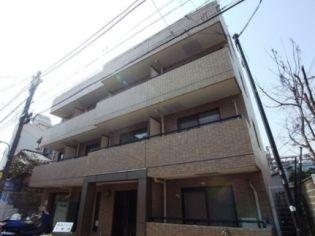 菱和パレス下落合 2階の賃貸【東京都 / 新宿区】