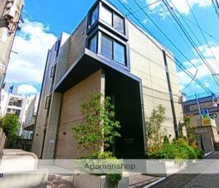 GRAN PASEO新宿 1階の賃貸【東京都 / 渋谷区】