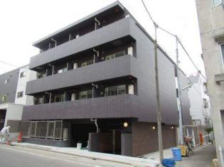 イアース東武練馬Ⅱ 4階の賃貸【東京都 / 板橋区】