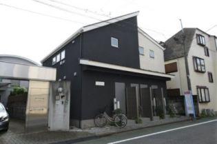 LIBERO武蔵関 2階の賃貸【東京都 / 練馬区】