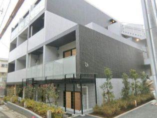 アンベリール中野鷺宮 2階の賃貸【東京都 / 中野区】