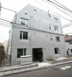 PASEO市谷台町Ⅰ 4階の賃貸【東京都 / 新宿区】