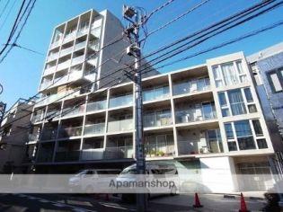 セルフィスタ渋谷 1階の賃貸【東京都 / 渋谷区】
