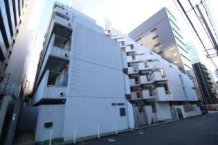 ビラ・モデルナ 5階の賃貸【東京都 / 渋谷区】