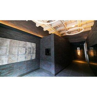 プラウドフラット西早稲田 3階の賃貸【東京都 / 新宿区】