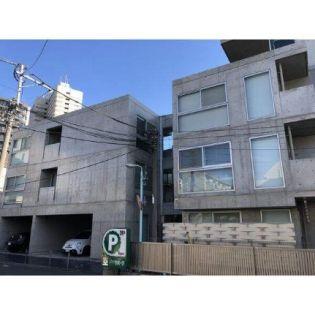 BEATITUDE 3階の賃貸【東京都 / 豊島区】