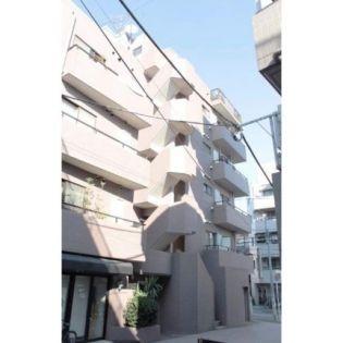 シャローム大塚 4階の賃貸【東京都 / 豊島区】