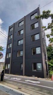 THE14KAMIIKE 5階の賃貸【東京都 / 豊島区】