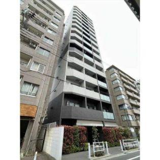 スカイコート板橋大山 12階の賃貸【東京都 / 板橋区】