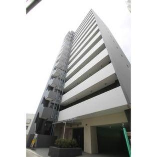 ハーモニーレジデンス池袋 6階の賃貸【東京都 / 豊島区】