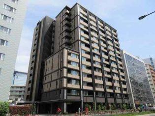 ザ・マジェスティコート目黒 2階の賃貸【東京都 / 目黒区】