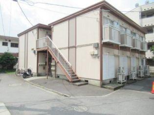 ウィル 1階の賃貸【東京都 / 品川区】
