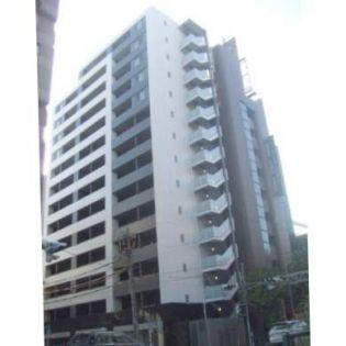 ベルファース水天宮前 8階の賃貸【東京都 / 中央区】