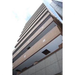 メゾン・ド・ヴィレ日本橋茅場町 5階の賃貸【東京都 / 中央区】